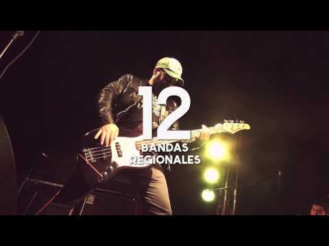 Gracias a Violeta! Celebración del Día de la Música Chilena en Punta Arenas