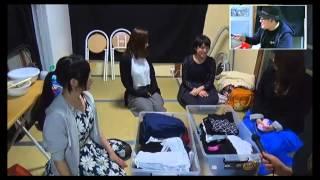 石川典行の『ガチで女性生主の女子力をチェック!』 (ノーカット)
