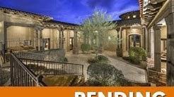 14651 E. Paradise Drive, Fountain Hills, AZ, 85268