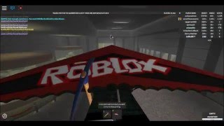 my first time playing its amazing/roblox quarry