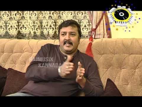 Connect Raaga -  V Nagendra Prasad - 02
