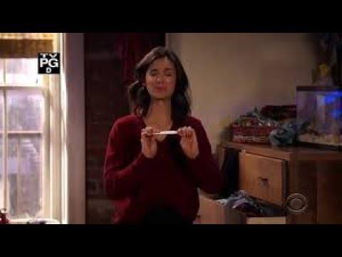 Fam 1x06 Review-Pregnancy Prank