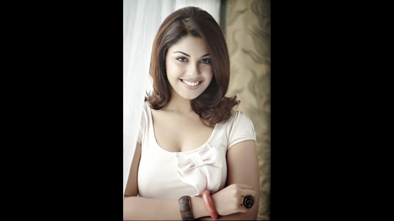 Richa Gangopadhyay nudes (35 photo), Sexy, Paparazzi, Twitter, butt 2020