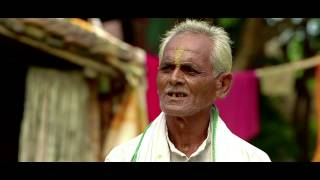 Promo: SHAPATH | Can