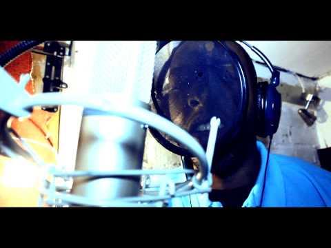 """G-Syde PorkPiff - """" HammerTime 2 """" (Monster) [VIDEO BY @TVTOXIC]"""