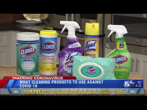 epa:-what-cleaning-products-to-use-against-covid-19