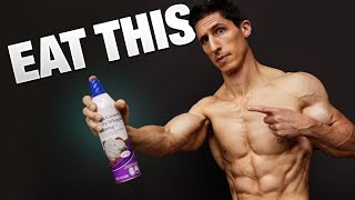 13 Tips to Get 6 Pack Abs Fast! YouTube Videos