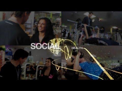 Fitnessclub Fit&Fun - Dein Social Health Club!