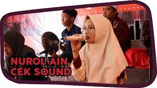 Download NUROL AIN  ( CEK SOUND ) - FESBAN SMK PRODUKTIF AL ISLAM MALANG