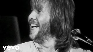 Abba - The Winner Takes It All(Music video by Abba performing The Winner Takes It All. (C) 1980 Polar Music International AB., 2009-10-08T06:26:20.000Z)