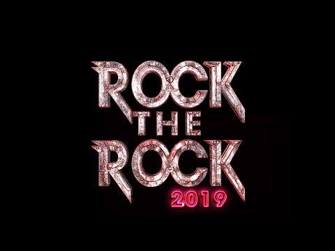 Rock the Rock 2019: Milton Show Choir's Invite -- LIVE (PM)