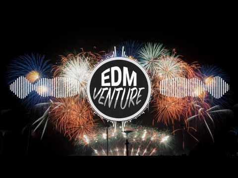 Julian Jordan x Sj - Say Love | EDM Venture
