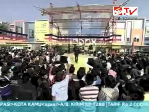 Ashraf - Chaiya Chaiya.mp4