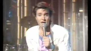 Duran Duran - Rio - Top of the Pops 1982