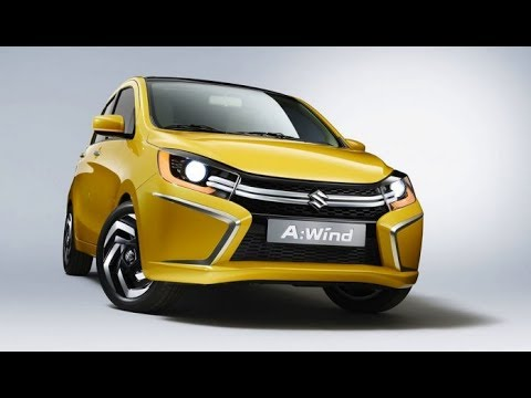 Upcoming Maruti Suzuki Cars 2019 Youtube