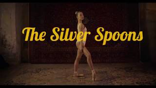 The Silver Spoons - I Need a Woman (LYRIC VIDEO)