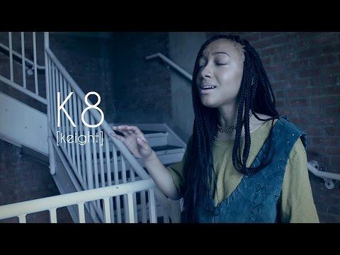 LISTEN: K8 / KEIGHT twice