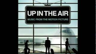 Up In The Air Song by Kevin Renick