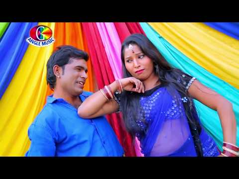 2017 New भोजपुरी गाना Jila  Allahabad  Ha # Rohit Ratan