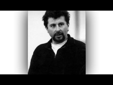 Jerry Hadley  Man of La Mancha: The Psalm & Finale: The Impossible Dream 1990