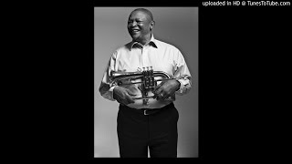 Hugh Masekela - The Boy