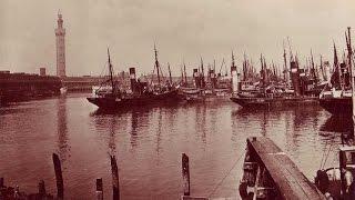 Memories Of Grimsby & Cleethorpes 4