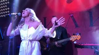 Леди Гага и Бредли Купер (Lady Gaga & Bradley Cooper) - Мелководье (Shallow)/Кавер версия