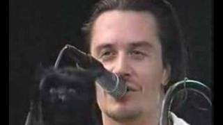 Mr. Bungle Bizarrefest Ei Raat Tomar Amar/Doo Wop