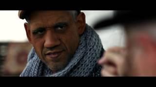 Ролик про президента Америки Барака Обаму и Керри на пенсии в гоблинском переводе