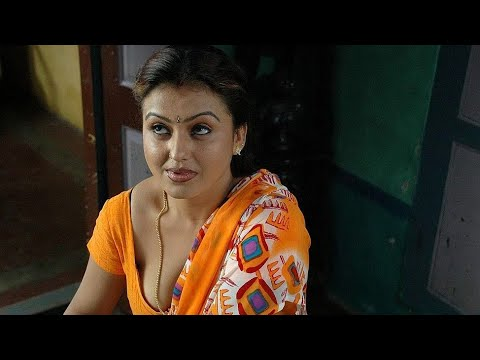 Download Sona aunty hot and sexy movie