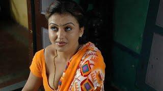 Sona aunty hot and sexy movie
