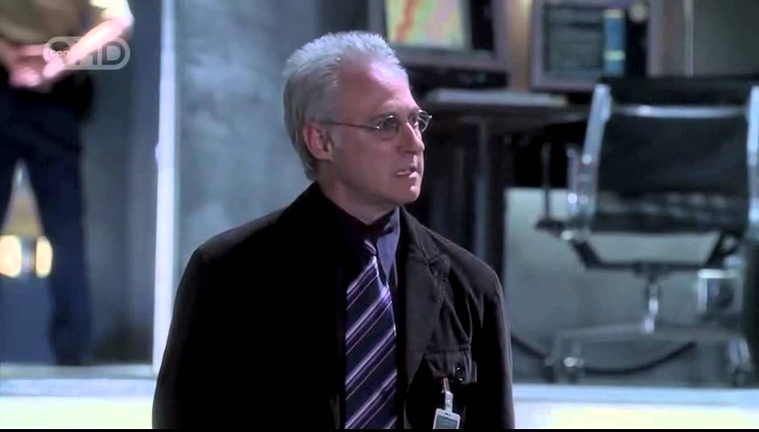 Download Threshold S01E07 HD - The Order, Season 01 - Episode 07 Full Free