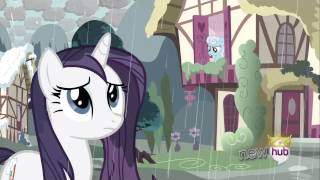 ive got to find a way mlp fim song 1080p mp3
