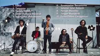 Download Mp3 D'masiv Full Album Terbaru 2019 #albumcinta