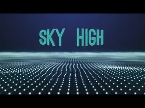 Elektronomia - Sky High