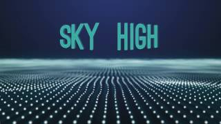 Elektronomia - Sky High - Stafaband