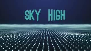 Download Elektronomia - Sky High