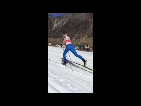 Champ. CH 2017 Val Müstair – Acte 2 / vidéo 1 (24-26.03.2017)