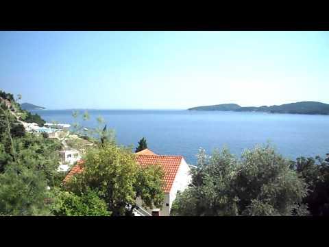 Radisson Blu Resort And Spa Sun Gardens, Dubrovnik