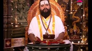 Maharishi Vaani - ಮಹರ್ಷಿ ವಾಣಿ | Kannada Serial | Episode - 637| Best Scene | Zee Kannada