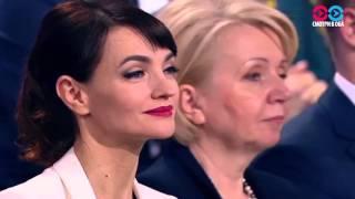 """СМОТРИ В ОБА. Как мир воспринял """"прямую линию"""" Путина"""