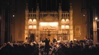 Stravinsky: Le Sacre du printemps (The Rite of Spring)