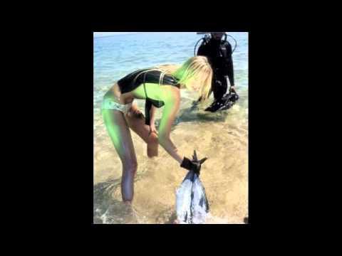 Adriana Sklenarikova Girls Hot Babe Sexy Beautiful Part 2