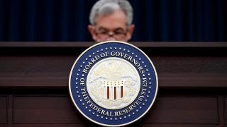 Will the Federal Reserve raise rates in September, December?