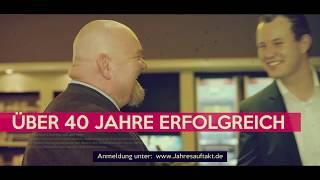 bvmw-sachsen-anhalt-jahresauftakt-2019