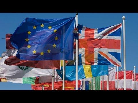 Europe, Japan Equities a Better Bet Than U.S. Stocks