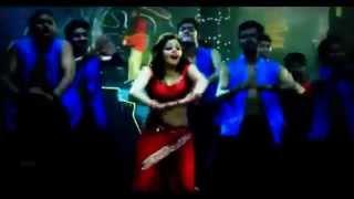bangla new (item song) - akhi ft emon