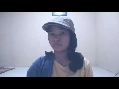 Pupus-Dewa 19 Cover By:(Katarina C) Subscribe+Like+Comment