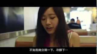 【2013年YouTube回顧】年度十大熱門非音樂影片影片(香港)!