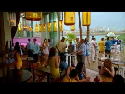 CSI: Miami  Season 10 Finale